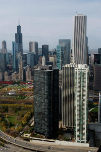 chicago-harbor-point-thomas-woolworth